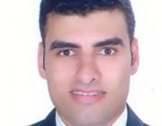 Ahmed darweesh - ahmed_darweesh-bmp