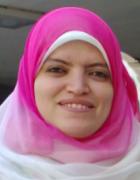 Dr. Yasmine  S.  Moemen