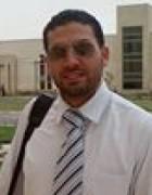 Dr. Ahmed  A.  Elngar