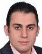 Mohamed  Abdelfattah  AbdelAzim