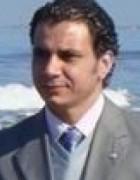 Dr. Essam  Halim  Houssein