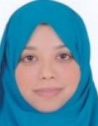 Sara  Abdelghafar  Ahmed
