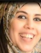 Dr. Sally  M.  El-Ghamrawy