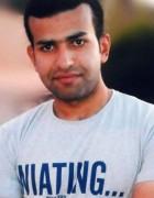 Ahmed   Abdeldaim