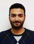 Abdelrahman   Hesham