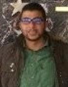 Ehab  Belal