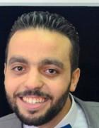 Khaled  Ali Elmasry