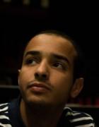 Mohamed   Amr Ezz El-Din