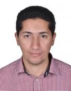 Rami  Ahmed